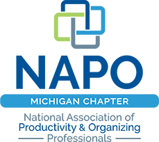 NAPO Michigan